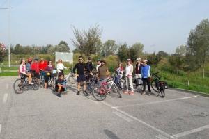 [2017.09.23] Le Vie dei Fontanili - Bassa Bresciana