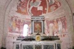 Chiesa di Santa Maria della Pieve - Medole (MN)