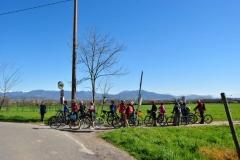 Monte Netto - Capriano del Colle (BS)
