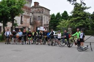 [2018.05.01] Primo Maggio Martinengo – Cinque Castelli