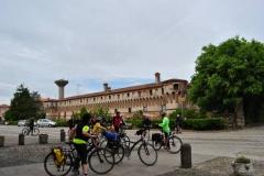 Castello di Villachiara (BS)