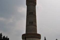 Torre di S. Martino della Battaglia (BS)
