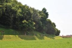 Single Track Monte Orfano