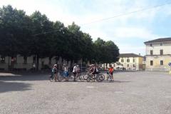 Castelfranco d'Oglio (CR)