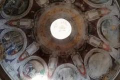 Santuario Madonna di Valverde Rezzato (BS)
