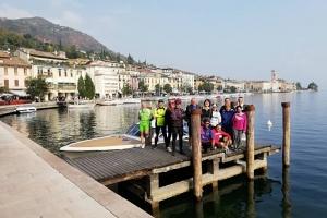 [2018.10.21] Colline Moreniche Z.03-Mazzano Salò (BS)>Gavardo (BS)