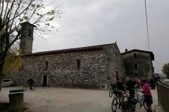 Pieve di Pontenove (BS)