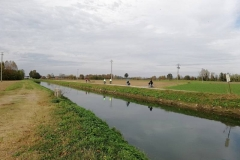 Canale Vacchelli