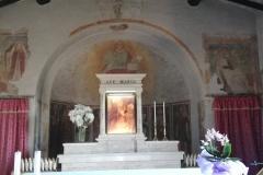 Santuario della Malongola