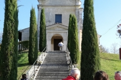 Chiesa di Carzaghetto