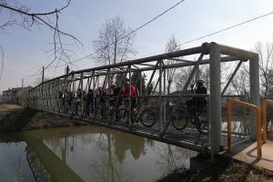 [2019.03.03] Spiedo Sociale_Inizio Anno Escursioni