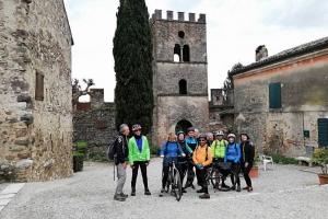 [2019.04.07] Colline Moreniche Z01 Solferino_Peschiera