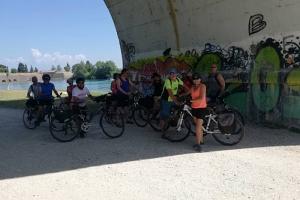 [2019.06.16] Colline Moreniche-Terre del Custoza
