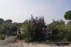 Camping Savinos Boutique - Moniga  (BS)