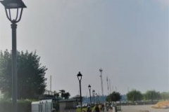 Lungolago Peschiera del Garda (VR)