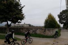 Castello di Passirano (BS)
