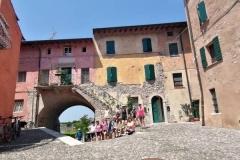 Borgo di Pozzolengo