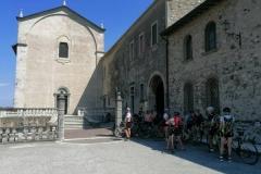 Abbazia di Maguzzano
