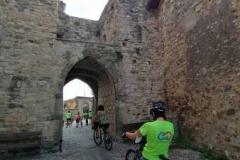 Borgo di Trebecco (BG)