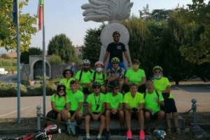 [2020.09.13] Bici GRILL a Moniga