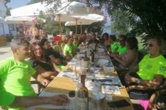 Sivinos Camping Boutique - Moniga del Garda (BS)