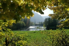 Fiume Chiese