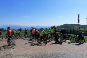 |2021.05.09| Lago di Garda - Desenzano > Salò
