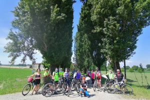 |2021.05.23| Parco del Mincio Mantova