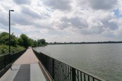 Lago superiore - Mantova