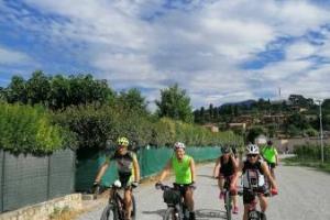 |2021.07.18| Val Cavallina e Lago di Endine