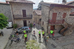 Borgo di Trebecco