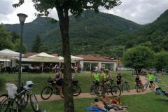 Parco Biali - Monasterolo