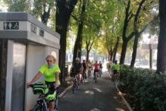 Viale Venezia - Brescia