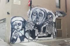 Quartiere Carmine - Brescia