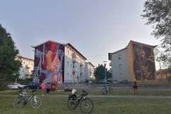 Quartiere San Bartolomeo