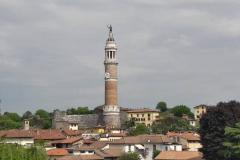 Torre del Popolo - Palazzolo (BS)