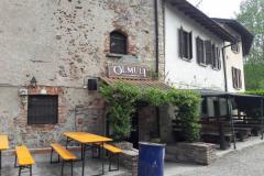 Birreria Ol Mulì - Palosco (BG)