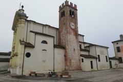 Torre di Canicossa