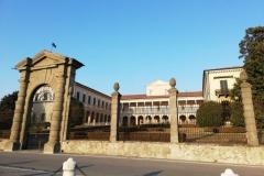 Villa Mazzucchelli