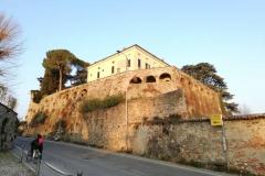 Castello di Bornato (BS)