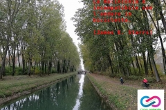 Il canale