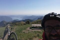Monte Guglielmo (BS) - Rifugio