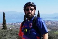 Lago di Garda - Polpenazze