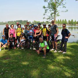 [2018.05.06] Parco del Mincio – Goito (MN) > Mantova