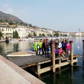 [2018.10.21] Colline Moreniche Z.03 – Mazzano (BS) > Salò (BS) > Gavardo (BS)