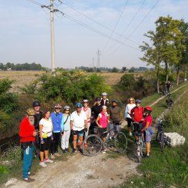 [2017.09.23] Le Vie dei Fontanili – Bassa Bresciana