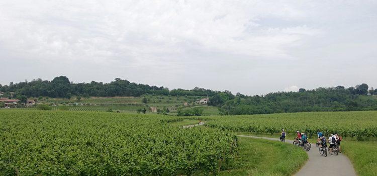 [2019.06.09] FRANCIACORTA Tratto nr.04 Rosso