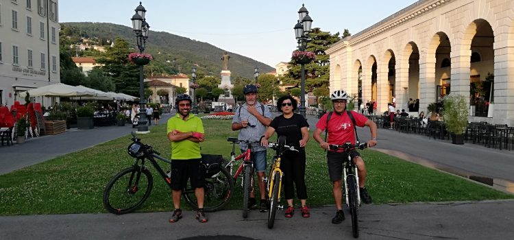 [2019.07.13] Notturna Bresciana lungo la Gavardina