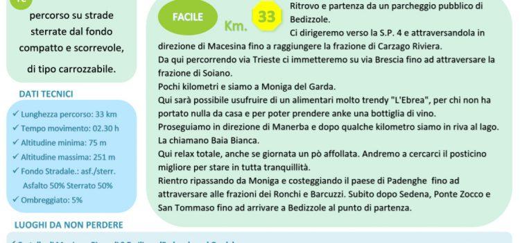 [15] Ferragosto sul Lago di Garda