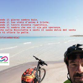 Frasi Celebri Bicicletta